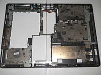 Нижняя часть корпуса днище ноутбука Acer TravelMate 7520