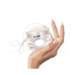 Гелевая система для наращивания ногтей