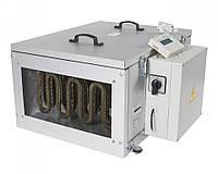 Приточная установка ВЕНТС МПА 2500 Е3, VENTS МПА 2500 Е3