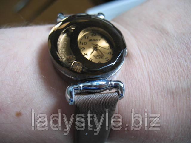 купить украшения часы подарки