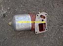 Фильтр масляный центробежный  МТЗ (производитель Беларусь), фото 2