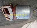 Фильтр масляный центробежный  МТЗ (производитель Беларусь), фото 3