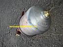 Фильтр масляный центробежный  МТЗ (производитель Беларусь), фото 4