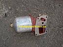 Фильтр масляный центробежный  МТЗ (производитель Беларусь), фото 6