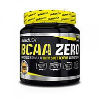 Купить всаа BioTechUSA  BCAA Zero, 360 g