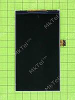 Дисплей Lenovo A Plus (A1010a20) Оригинал Китай