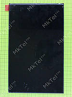 Дисплей Lenovo Tab 2 A10-30 Оригинал Китай