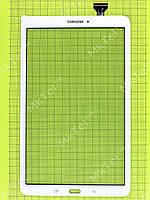 Сенсор Samsung Galaxy Tab E 9.6 T561 Оригинал элем. Белый