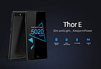 Vernee Thor E