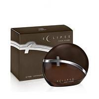 Emper Eclipse pour Homme for Men туалетная вода 75 мл