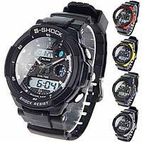 Каталог часы на выбор (Часы  ювелирные, копии и другие