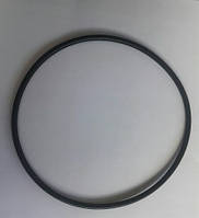 Кольцо уплотнительное (Swag) 90x3(мм)