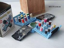Компактний набір для шиття Sewing Box, Севинг Бокс