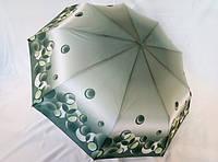 Женский зонтик № 305 от Feeling Rain