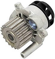 Помпа воды VW T5/Caddy 1.9TDI/2.0SDI 03- Испания