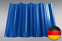 Металопрофіль Т-57 (Germany, 0.5mm), фото 1