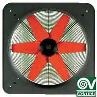 Вентилятор Vortice   E 354 T