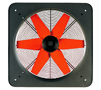 Вентилятор Vortice E 454 M