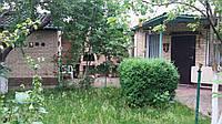 Дом в пригороде Одессы курорт Каролино-Бугаз