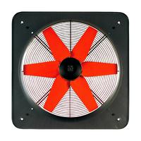Вентилятор Vortice  E 454 T