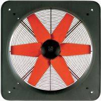 Вентилятор Vortice  E 504 M