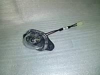 Плафон освещения номерного знака Daewoo Lanos ЗАЗ Ланос ЗАЗ Сенс T100 (оригинал, GM)