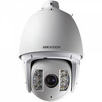 IP видеокамера SpeedDome Hikvision DS-2DF7274-A