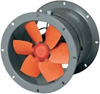 Вентилятор Vortice  MPC 304 M
