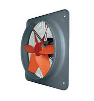 Вентилятор Vortice  MP 354 M