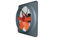 Вентилятор Vortice  MP 404 M