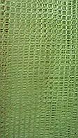 Тюль Сетка (kod 2750)
