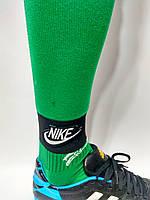 Фиксаторы щитков Nike (черные)