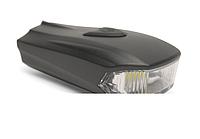 Велосипедный фонарь BL-500 COB