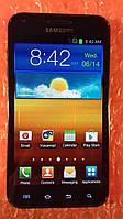 Samsung SPH-D710 Galaxy S II Epic 4G стандарт CDMA из штатов Б/У