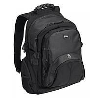 Рюкзак для ноутбука Targus 15.4 Notebook backpack (CN600)