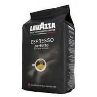 Кофе в зернах Lavazza Espresso Perfetto 1000 г