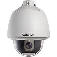IP видеокамера SpeedDome Hikvision DS-2DE5184-A