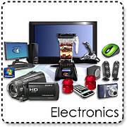 Техника и электроника