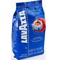 Кофе в зернах Lavazza TOP CLASS ESPRESSO 1000 г