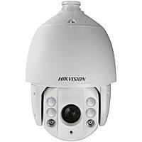 IP видеокамера SpeedDome Hikvision DS-2DE7184-A