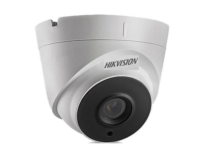 Видеокамера Hikvision DS-2CE56H1T-IT3