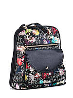 Женский рюкзак городской 8008 Рюкзаки молодежные от E&Y сумки клатчи недорого оптом