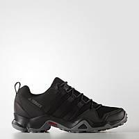Мужские кроссовки Adidas AX2R BA8041