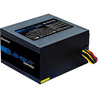 Блок питания Chieftec ELP-700S Element, ATX 2.3, APFC, 12cm fan, КПД >85%, RTL