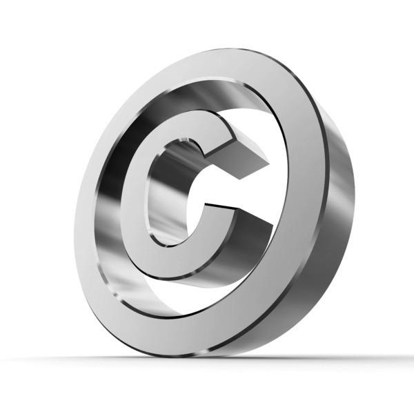 Оценка стоимости прав на объекты авторского права и смежных прав