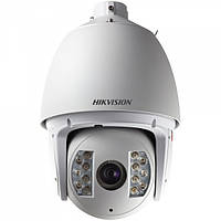 IP видеокамера SpeedDome Hikvision DS-2DF7286-A