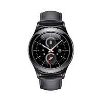 Умные часы Samsung SM-R732 Gear S2 Classic Black