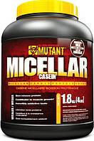 Протеин PVL Mutant Micellar Casein (1800g)