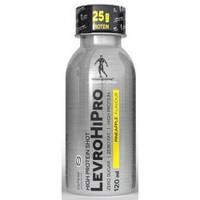 Протеин Kevin Levrone LevroHyPro (120 ml)