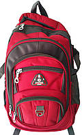 Рюкзак для мальчика А03-1